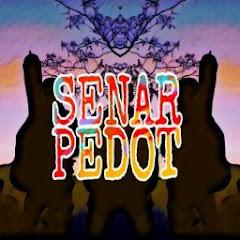 SENAR PEDOT CHANEL