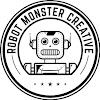 RobotMonsterCreative