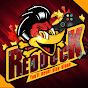 RedDuck Gaming