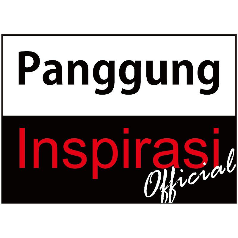 Panggung Inspirasi Official