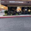 MZR Fitness Inc.