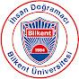 Bilkent Üniversitesi  Youtube video kanalı Profil Fotoğrafı