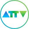 AquaTerraTV