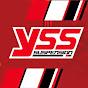 YSS-THAILAND