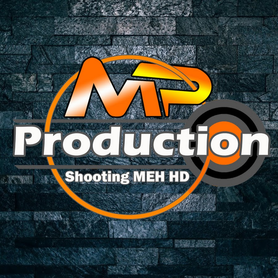 MEDIA PONOROGO MP Production - YouTube