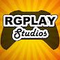 RGPLAY STUDIOS