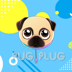 Pug Plug