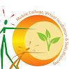 Mobile Agri Skills Development and Training (MASDT)