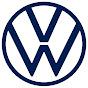 Volkswagen Ireland
