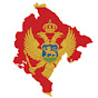 Montenegro TV