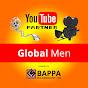 GLOBAL MEN