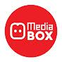 Mediabox (mediabox)