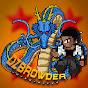 Dzbrowder