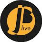 Juventibus Live