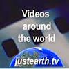 JustEarthTV