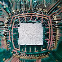 electro inektor.