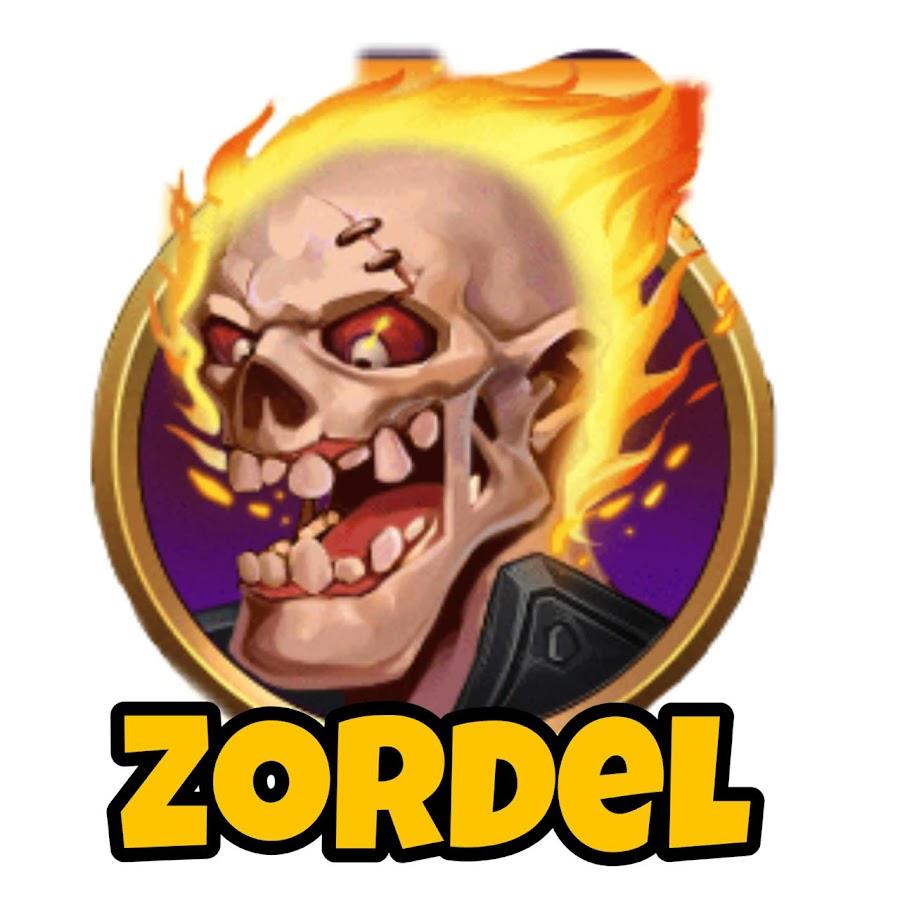 Zordel