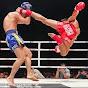 Clip Muay Thai Mun