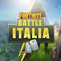 Fortnite Battle Italia