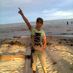Queenz Trade