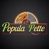 Popula Pette
