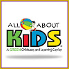 All About Kids Childcare Franchise