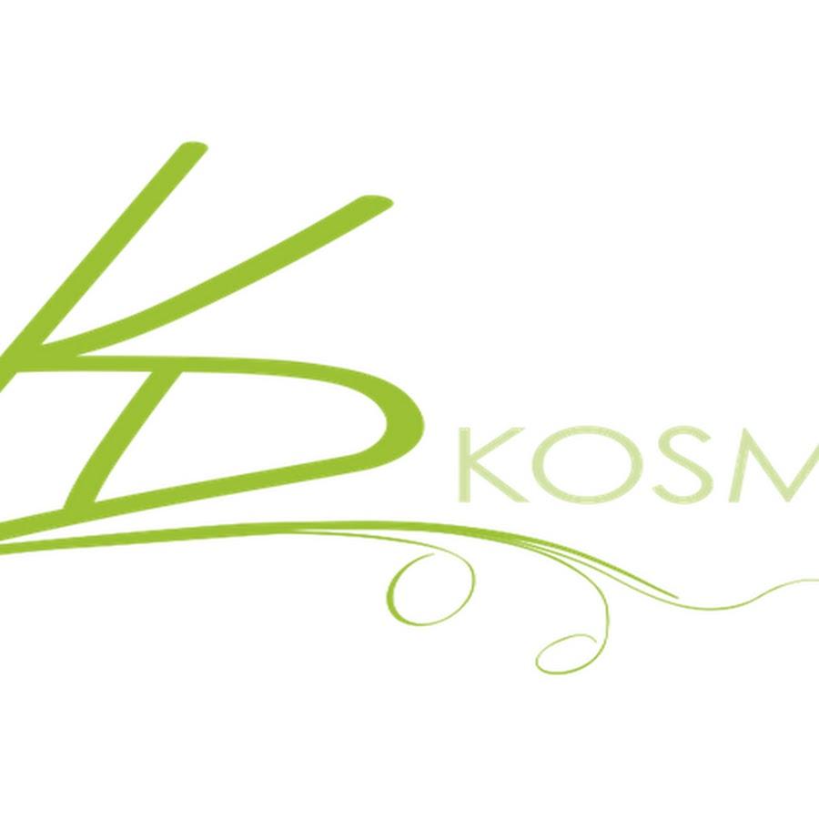 KD-Kosmetik - YouTube