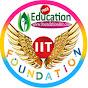 Foundation IIT