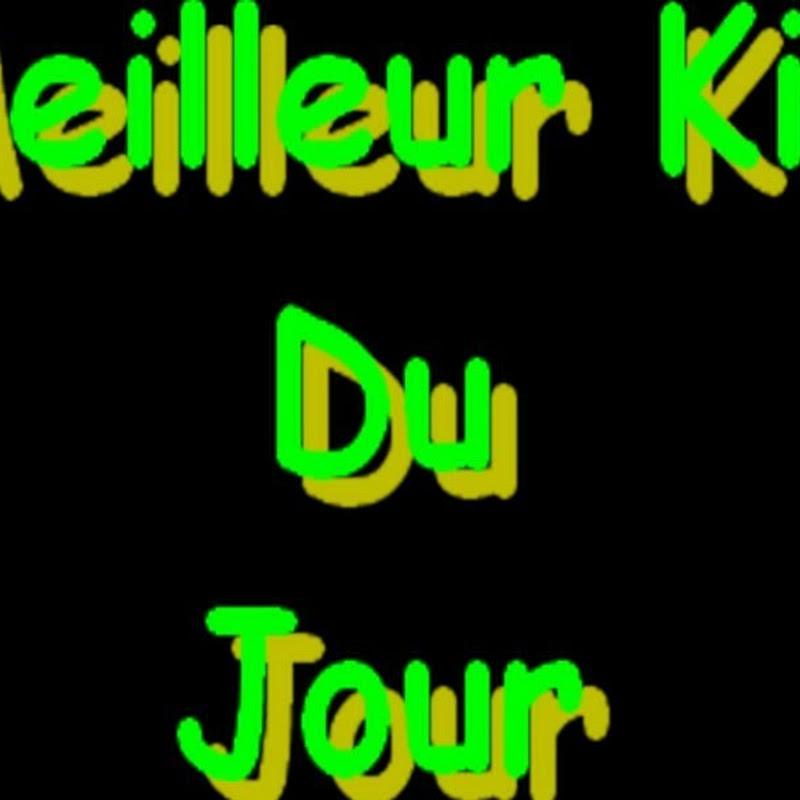 MeilleurKillDuJour
