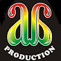 AA Production