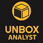 Unbox Analyst
