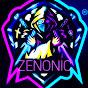 ZENONIC GAMING (zenonic-gaming)