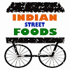 Indian Foods & Trains