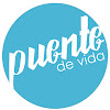 PuentedeVida