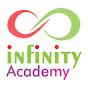 Infinity Academy