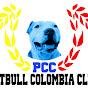 Pcc PitbullColombiaClub
