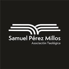 Samuel Pérez Millos