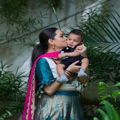 Kannada Mom Talks