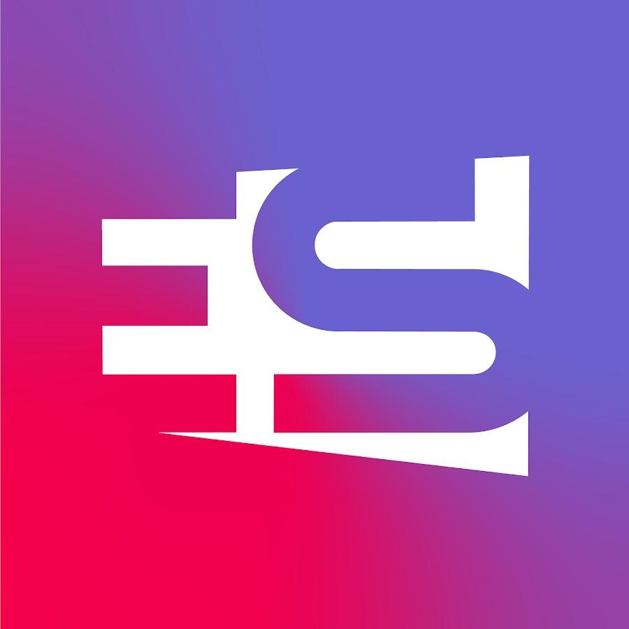 Eurovision España 2021