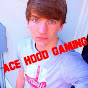 Ace Hood Gaming - Youtube