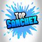 Top Sanchez