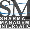 Sharma Management International