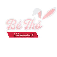 Bé Thỏ Channel