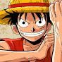 Khám Phá One Piece