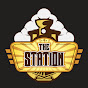 THE STATION - Warhammer и Настольные Игры