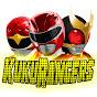 Kuku Rangers