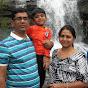 Abhijit Shah - @abhijitshah29 - Youtube