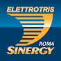 Sinergy Roma