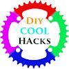 DiyCoolHacks