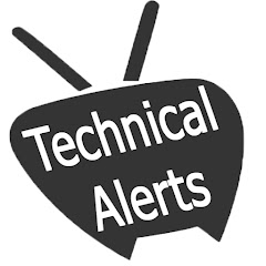 Technical Alerts